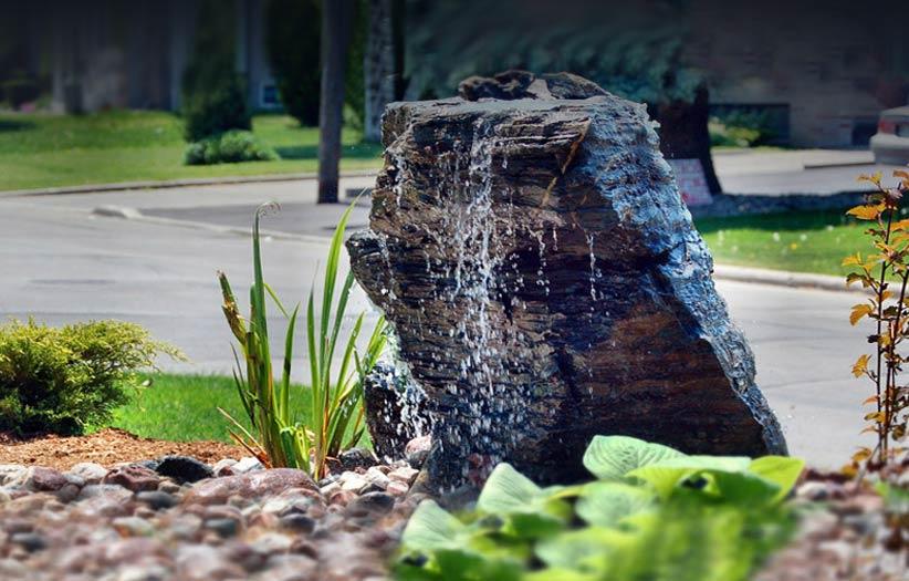 img-bubblingrock