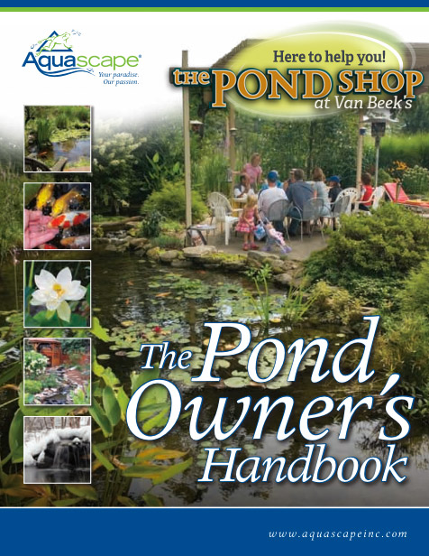 img-pond-manual-cover